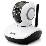 EasyN IP Camera [V10D] - IP Camera